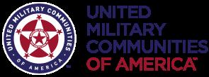United Military Communities of America